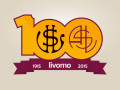 Livorno100 - 100 anni di Livorno Calcio
